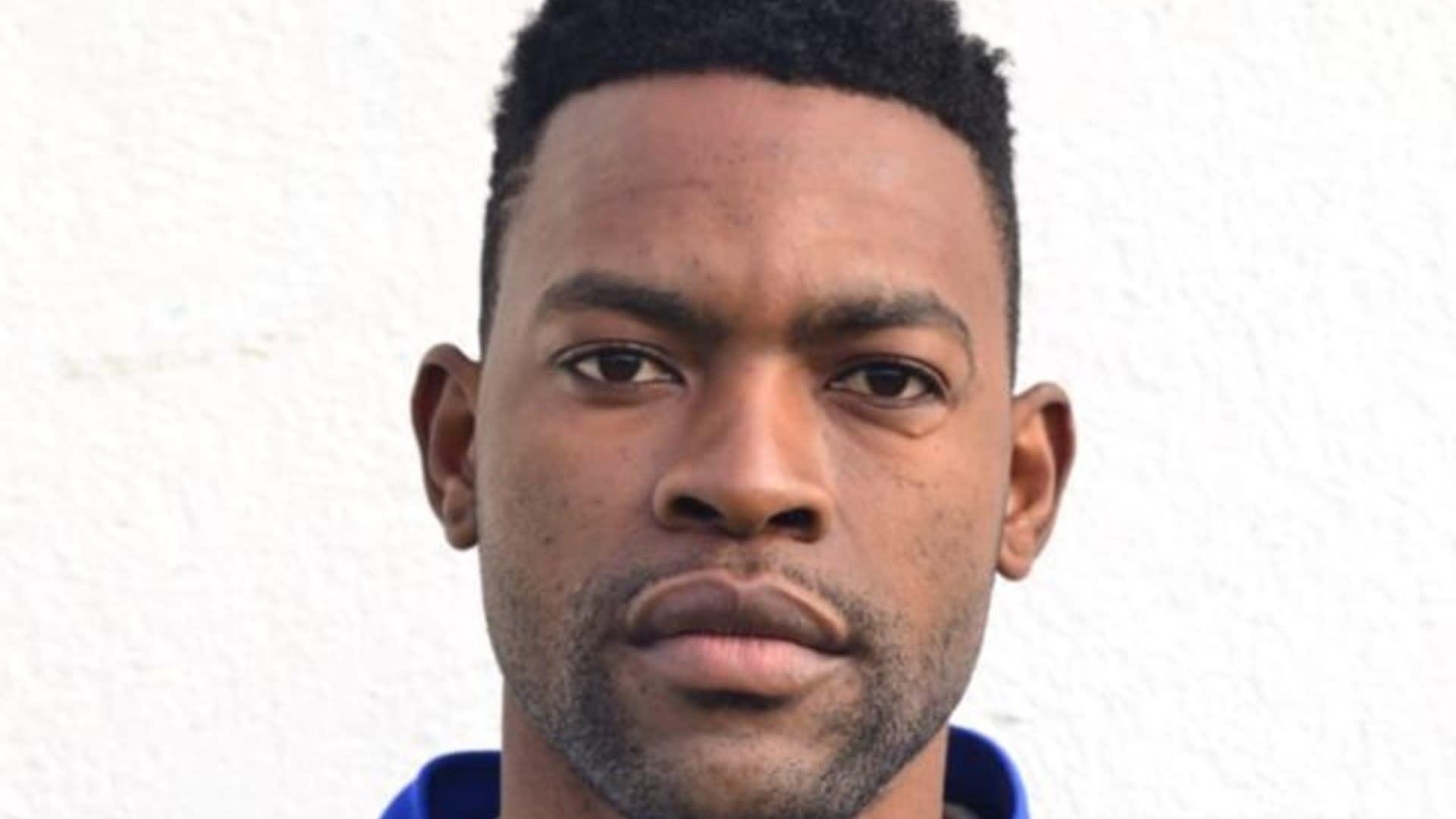 ABC Motsepe's Police FC confirm the passing of midfielder Mthembu