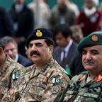 Pakistan Won in Afghanistan (While America Lost)