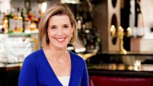Sallie Krawcheck has a plan to finally put women on a level playing field with men