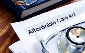 How to get ACA health insurance if you lose your job