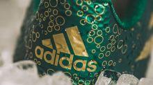 Adidas: Der Meghan-Faktor