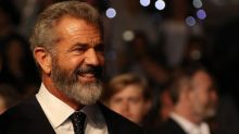 Mel Gibson: I've never discriminated against anyone