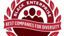 Aramark Recognized as a Top 50 Company for Diversity by BLACK ENTERPRISE, For Diversity and Inclusion Efforts