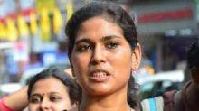 Sabarimala temple row: Rehana Fathima's attempt to enter Ayyappa abode earns her wrath of Hindus, Muslims alike
