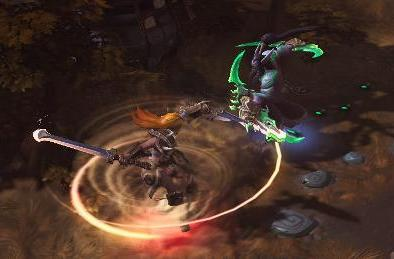 Heroes of the Storm heads to Southeast Asia
