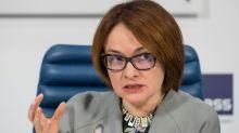 Banco Central: Rússia terá crescimento limitado com a Copa