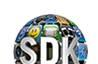 iPhone 3.1.3 SDK now available