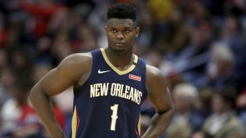 Zion's back-and-forth legal battle continues