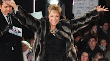 Denise Welch felt 'manipulated' into doing 'Celebrity Big Brother'