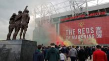 What next for Manchester United and their protesting fans?