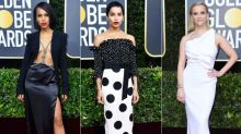 Golden Globes 2020: Here's All The Red Carpet Fashion
