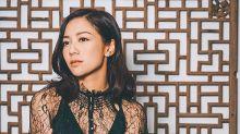 Stephanie Ho: Just let TVB resolve boycott matters
