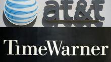 La Justice américaine s'oppose à la fusion entre AT&T et Time Warner