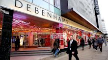 Debenhams best Cyber Monday deals 2017