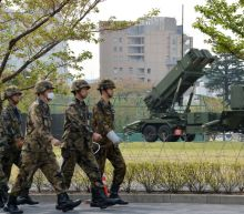 Five things to know about Japan's pacifist constitution