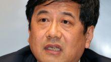 Representante da China em Macau morre ao cair de edifício