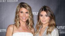 Lori Loughlin puts Beverly Hills home on market for $28 million — go inside, courtesy of Olivia Jade