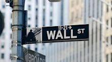 Dow Jones Rebounds as Visa and Amgen Report Strong Results