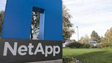 The $200K Club: NetApp's median employee gets a pay boost to join the salary ranks of Google, Netflix and Facebook