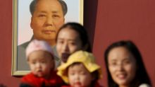 China to relax birth policy but wary of social risks, sources say