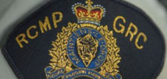 Leduc RCMP investigating death of man and woman
