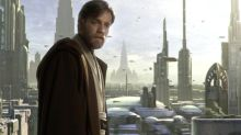 Star Wars: Obi-Wan Kenobi spin-off movie in the pipeline