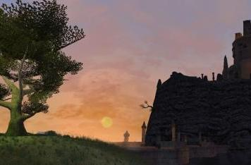 Dark Age of Camelot gives free week of game time to lapsed accounts