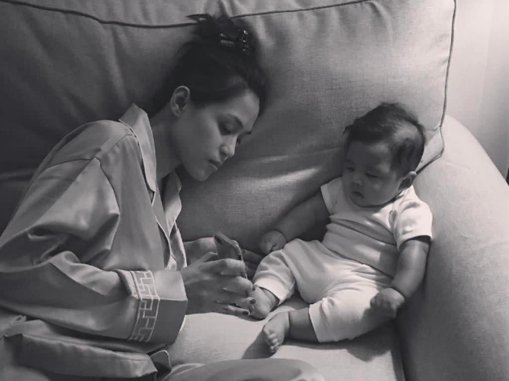 Toni Gonzaga (b. 1984)