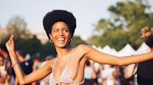 National Love Your Hair Day: 16 Women of Color Share Why They Love Their Hair