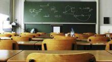 Per tornare a scuola a settembre vanno trovati 20.000 spazi