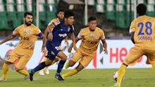 Anirudh Thapa: I'm not a natural talent, hard work has been the key