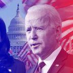 Inauguration 2021: Read Live Updates As Joe Biden Takes Office