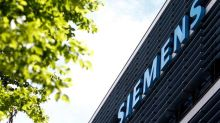 Siemens mandates three banks for IPO of Healthineers unit: sources