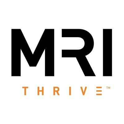 MRI's New Professional Services Line, MRIThrive™, Delivers Unparalleled Performance to Independent Recruitment Firms