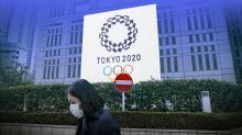Should the Tokyo Olympics be canceled because of COVID?