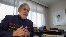 'E o Trump?', diz Lula ao ser questionado sobre democracia na Venezuela