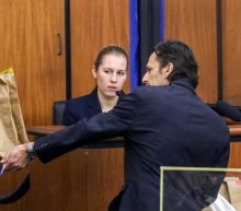 Rowland trial live updates: Josephson's DNA on suspected murder weapon, witness says