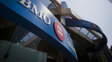 Fraudsters May Have Taken Data at CIBC's Simplii, BMO