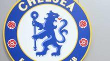 Foot - Super Ligue - Chelsea se retire à son tour du projet de Super Ligue