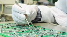 3 Semiconductor Stocks to Consider in G20 Aftermath