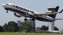 Ryanair CEO: 'No Justification' for More Environmental Taxes on Air Travel