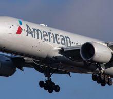 Mechanic Accused of Sabotaging American Airlines Flight May Have Ties to Terrorism, Prosecutors Say