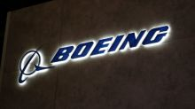Boeing ties up with Safran to push into aircraft services business