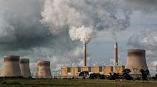 Inquinamento, nel 2019 emissioni ridotte del 4% in Europa