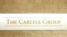 Carlyle to give shareholders a vote in switch to corporation