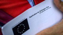 Croatia Gets Green Light to Join EU's Visa-Free Schengen Zone