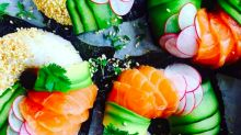 10 most 'Instagram famous' foods you should try