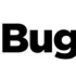 SmartBug Media™ Named to Orange County Business Journal's Fastest Growing Private Companies List For the Second Time