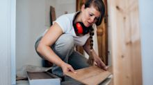 Millennials are worse at DIY than younger generation Z, survey suggests