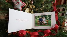 The holiday card competition was cutthroat, and Shutterfly is bleeding out